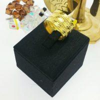 แหวน โรมัน