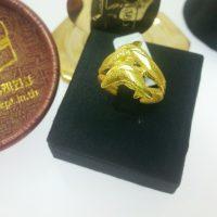 แหวน แฟนซีโลมาคู่