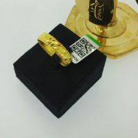 แหวน เลเซอร์ดูไบ