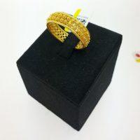 แหวน พิกุลแพร