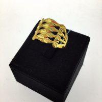 แหวนแมกกะไซด์