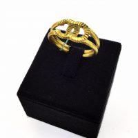 แหวน CO
